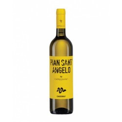 PIAN SANT'ANGELO