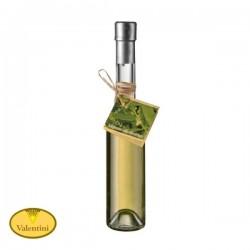 Liquore alla Cedrina 200ml