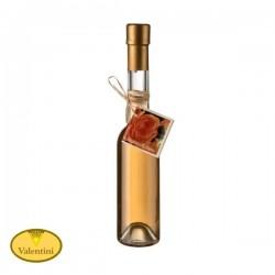 Liquore alle rose200 ml